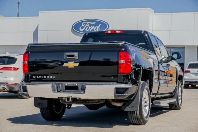 2015 Chevrolet Silverado 1500 .00
