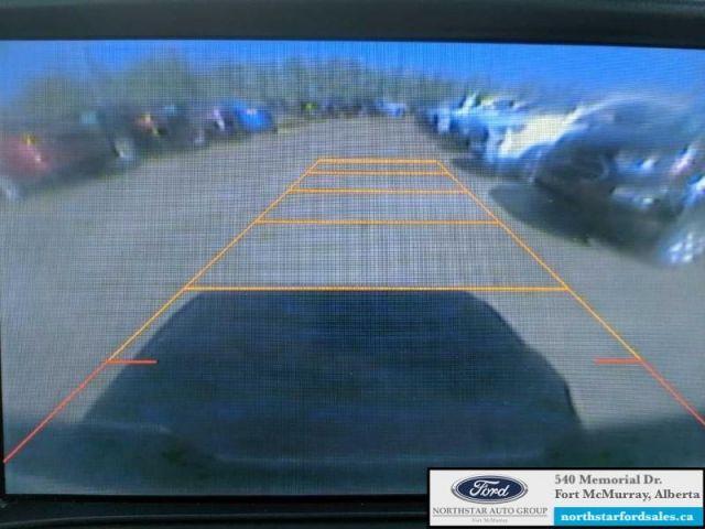2015 Chevrolet Silverado 1500 LT  |5.3L|Rem Start|Bose Audio System