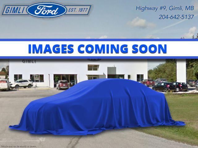 2015 Chevrolet Silverado 1500 LTZ  - Leather Seats