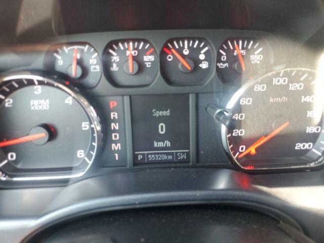 2015 Chevrolet Silverado 2500HD WT  Long Box $165 / wk