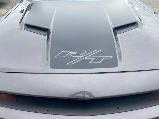 2015 Dodge Challenger SXT Plus / R/T
