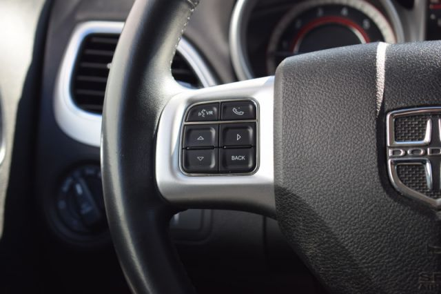 2015 Dodge Journey SXT  | TOUCH SCREEN | PUSH START |