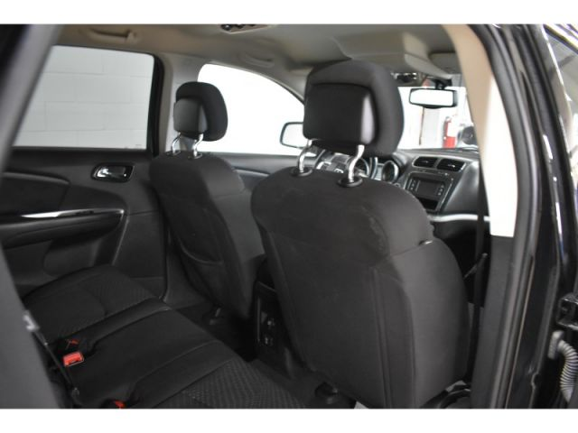 2015 Dodge Journey SXT * POWER MIRRORS AND WINDOWS *