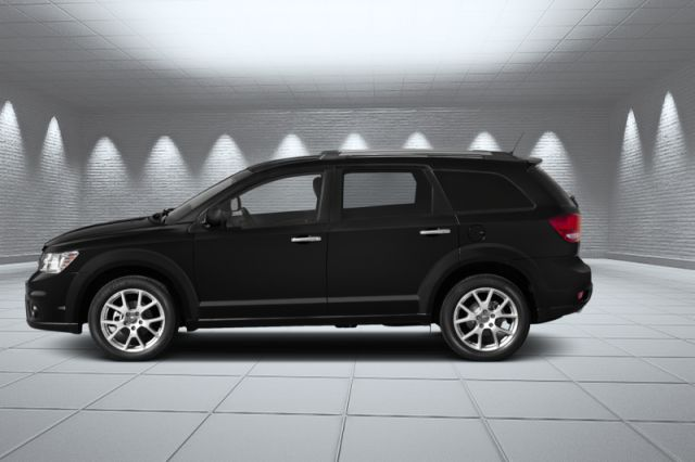 2015 Dodge Journey R/T  - Leather Seats -  Bluetooth