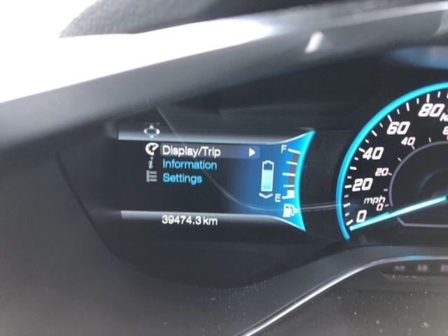 2015 Ford C-Max SEL   - $123.75 B/W - Low Mileage- Hybrid