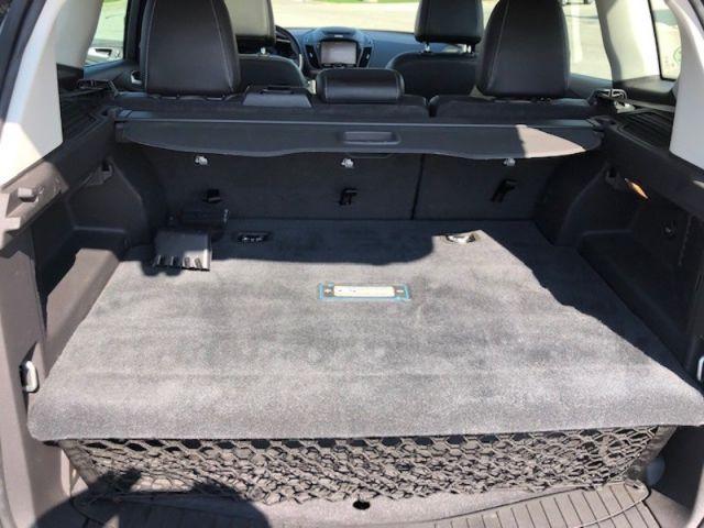 2015 Ford C-Max SEL  - $145 B/W