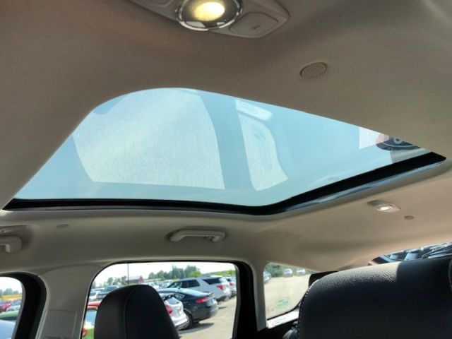 2015 Ford C-Max Energi  /Leather/Navigation/Panoramic Roof/Technology Package