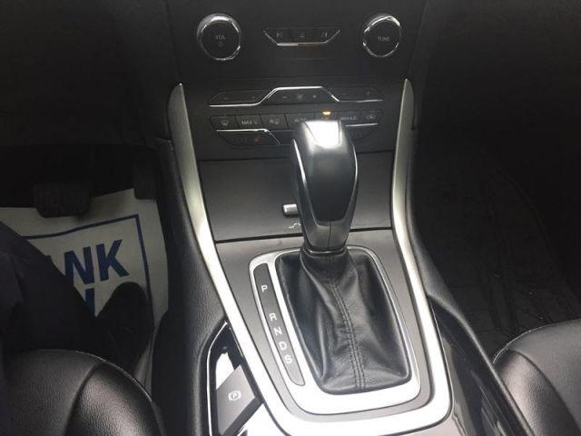 2015 Ford Edge SEL  - Bluetooth -  Heated Seats - $161 B/W