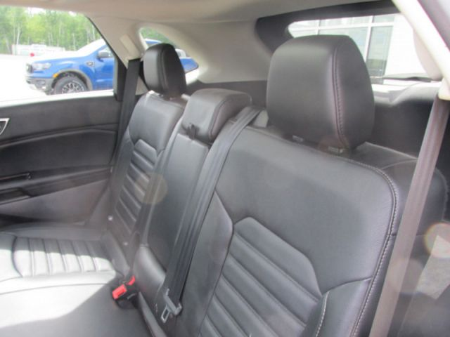 2015 Ford Edge SEL  - Bluetooth -  Heated Seats