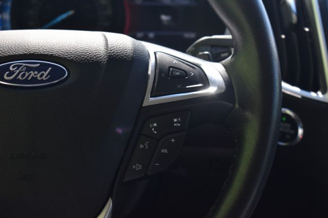2015 Ford Edge SEL  - Bluetooth -  Heated Seats