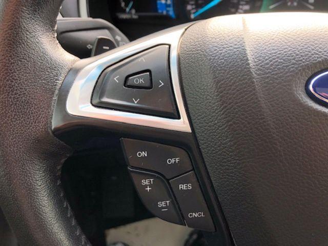 2015 Ford Edge SEL  /Navigation/Panoramic Sunroof