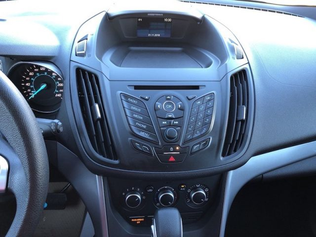 2015 Ford Escape SE  - Bluetooth -  Heated Seats - $100.95 B/W