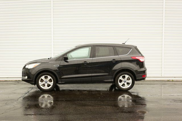 2015 Ford Escape SE / CERTIFIED / Accident Free / Backup Cam