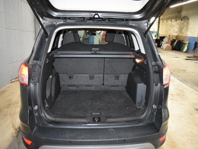 2015 Ford Escape SE FWD  * SYNC * SAT READY *