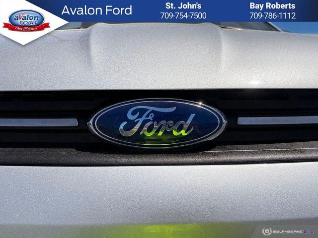2015 Ford Escape SE - 4WD
