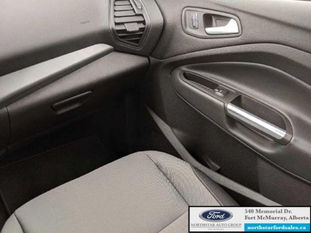 2015 Ford Escape SE  |2.0L|Back-Up Camera|Heated Seats