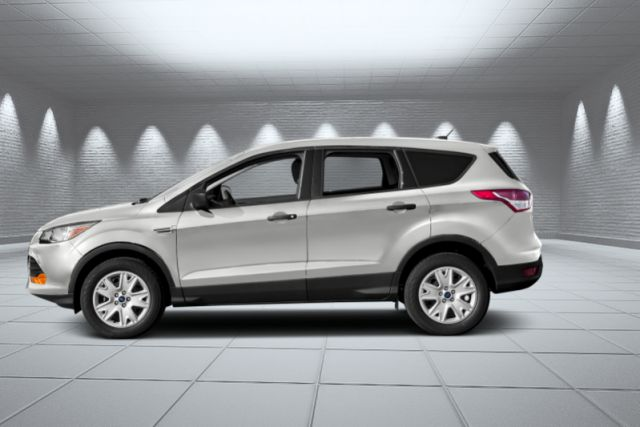 2015 Ford Escape SE  AWD, Heated Seats, Back Up Cam!