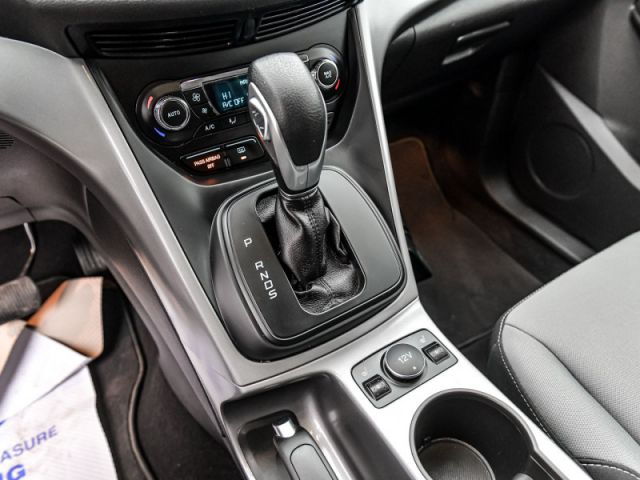 2015 Ford Escape SE  - Certified - Bluetooth -  Heated Seats