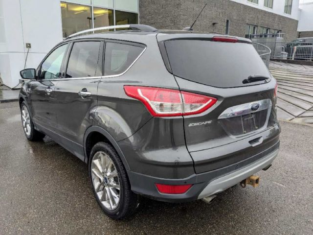 2015 Ford Escape SE 4WD  |UP TO $10,000 CASH BACK O.A.C
