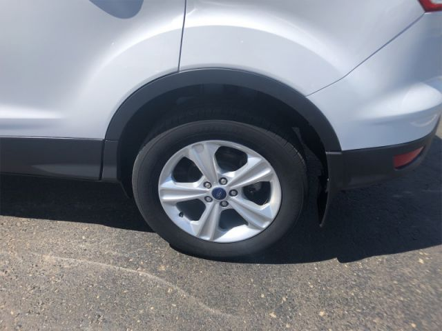 2015 Ford Escape SE  $79 weekly!