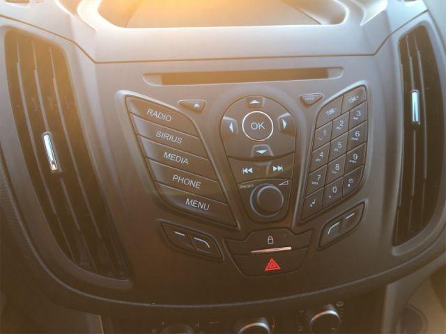 2015 Ford Escape SE  NO DICKER $TICKER!
