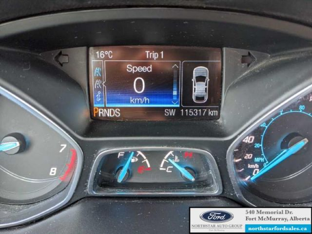2015 Ford Escape SE  |ASK ABOUT NO PAYMENTS FOR 120 DAYS OAC