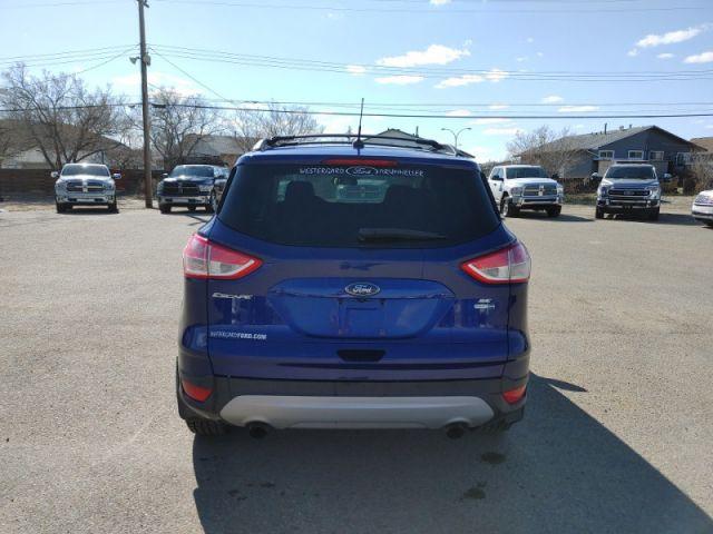 2015 Ford Escape SE  - Bluetooth -  Heated Seats