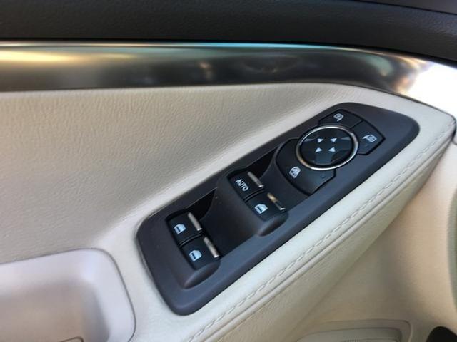 2015 Ford Explorer FWD 4dr