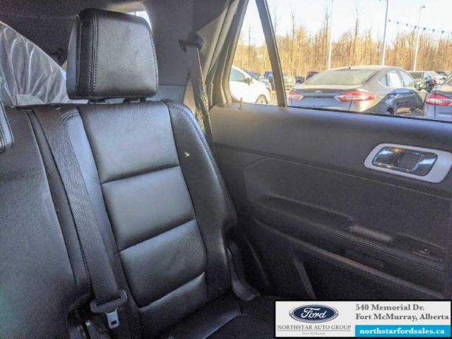 2015 Ford Explorer XLT  |ASK ABOUT NO PAYMENTS FOR 120 DAYS OAC
