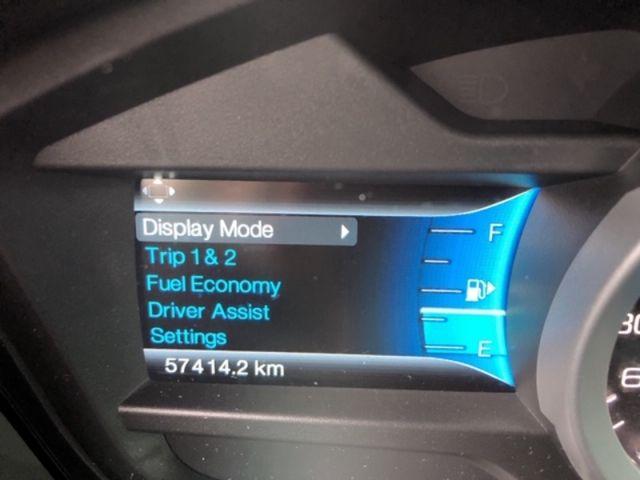 2015 Ford Explorer SPORT  - Leather Seats -  Bluetooth - $231 B/W