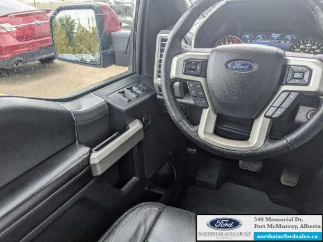 2015 Ford F-150 Lariat  |ASK ABOUT NO PAYMENTS FOR 120 DAYS OAC