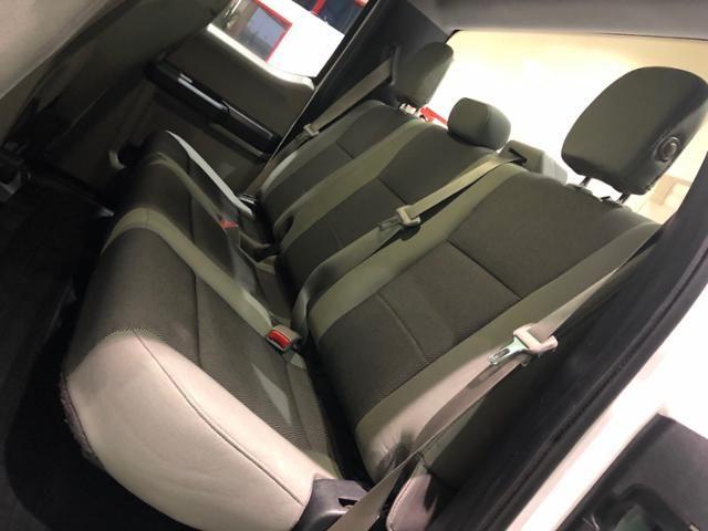 2015 Ford F-150 2WD SuperCab 145 XL
