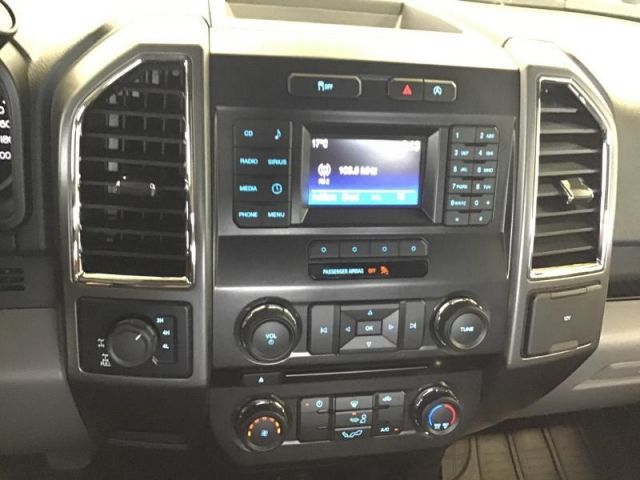 2015 Ford F-150 XLT-2.9 FINANCING AVAILABLE