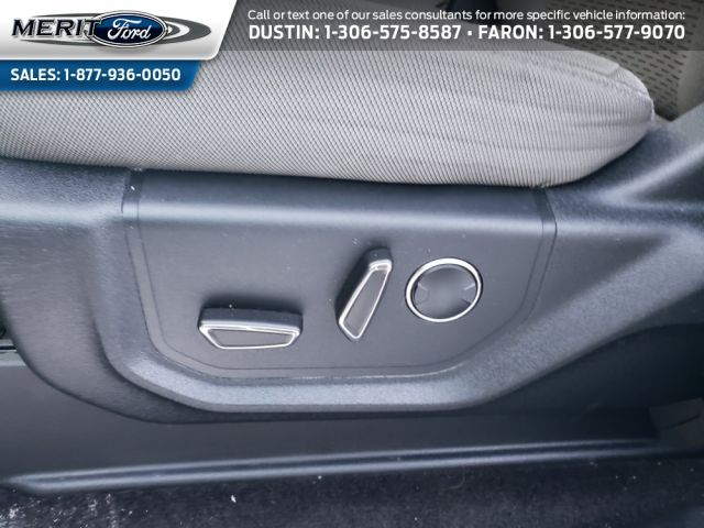 2015 Ford F-150 XLT XTR