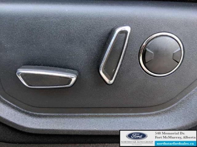 2015 Ford F-150 Lariat   5.0L Rem Start Nav Lariat Sport Pkg