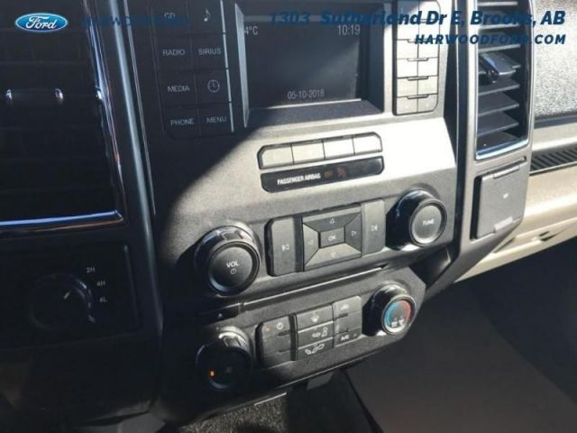 2015 Ford F-150 XLT-KEYLESS ENTRY-REMOTE START-219.37 B/W