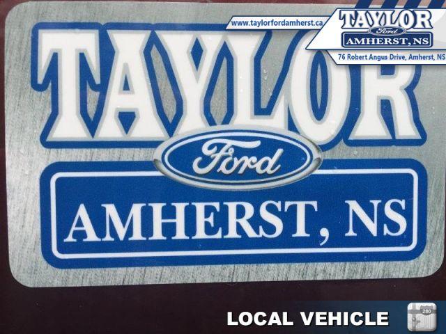 2015 Ford F-150 XTR  - Non-smoker - Trade-in - Local - $194.80 B/W