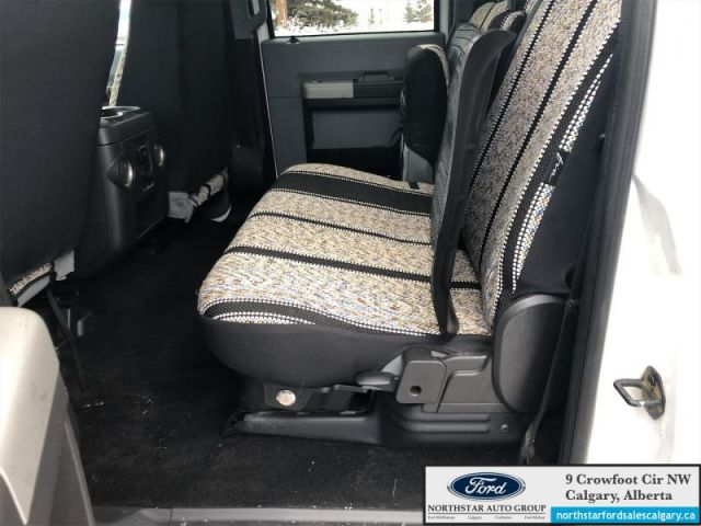2015 Ford F-250 Super Duty XLT  |JUNE MONTH END SPECIAL| NEEDS TO SELL BEFORE JULY 1ST|CREW