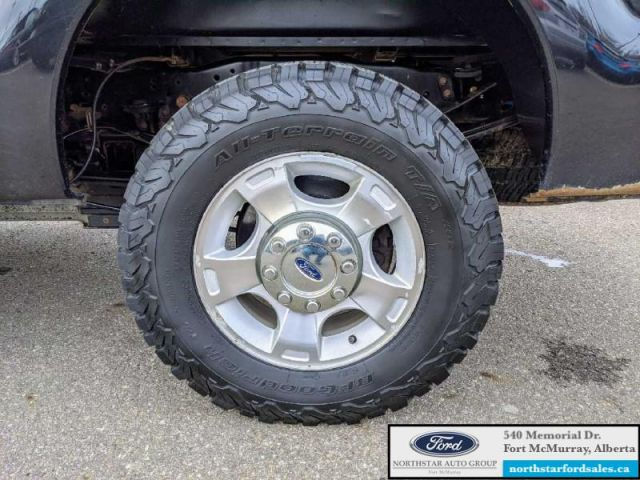 2015 Ford F-250 Super Duty XLT  |ASK ABOUT NO PAYMENTS FOR 120 DAYS OAC