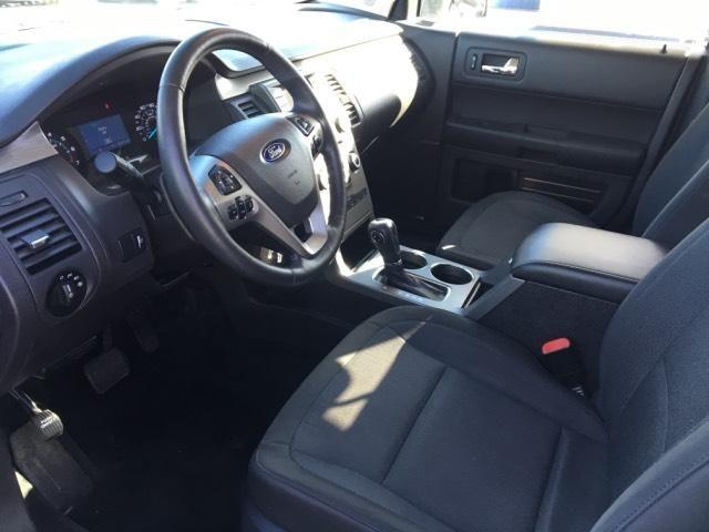 2015 Ford Flex 4dr SE FWD