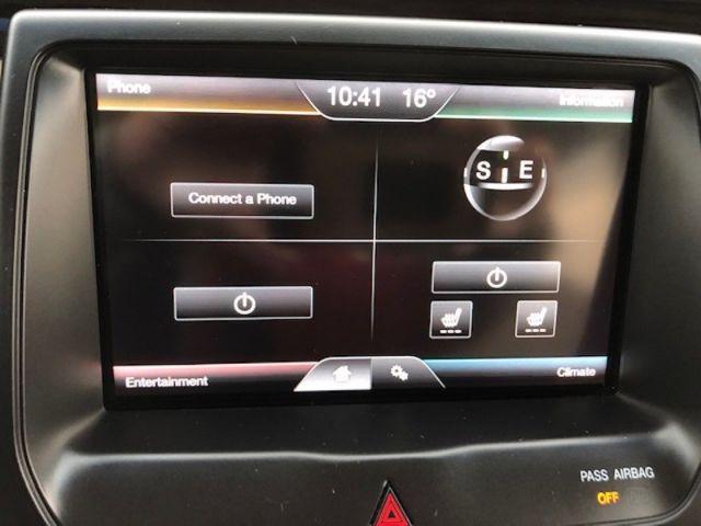 2015 Ford Flex SEL  - Bluetooth -  Heated Seats - $179 B/W