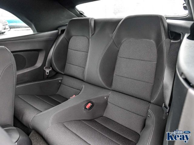 2015 Ford Mustang V6  - Bluetooth -  SYNC - Low Mileage