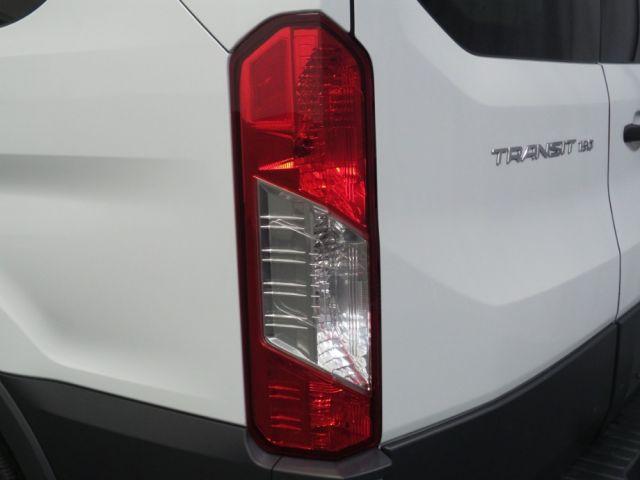 2015 Ford Transit 150 XLT