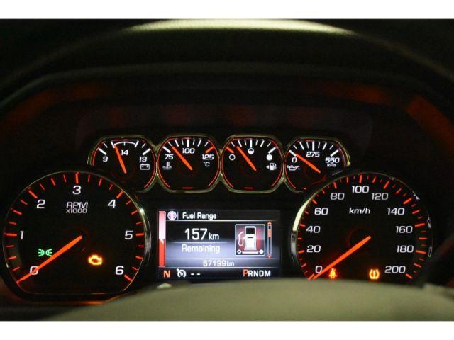 2015 GMC Sierra 1500 SLE 4X4 CREW *BACKUP CAM *