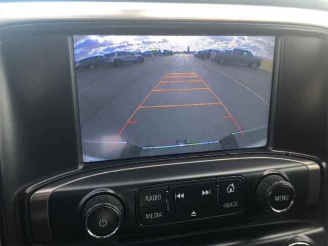 2015 GMC Sierra 2500HD SLT  - Leather Seats -  Bluetooth