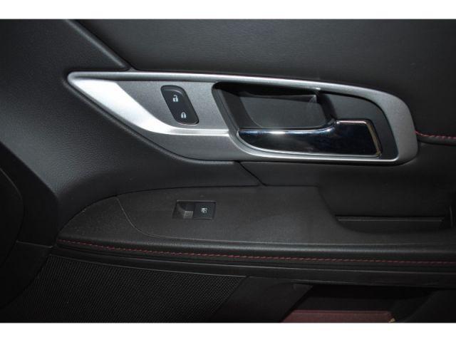 2015 GMC Terrain SLE- BACKUP CAM * HEATED SEATS * POWER SEATS