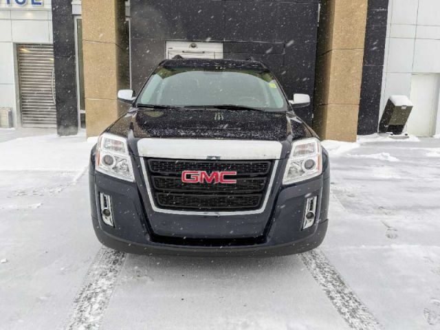 2015 GMC Terrain SLE-2 AWD  |UP TO $10,000 CASH BACK O.A.C