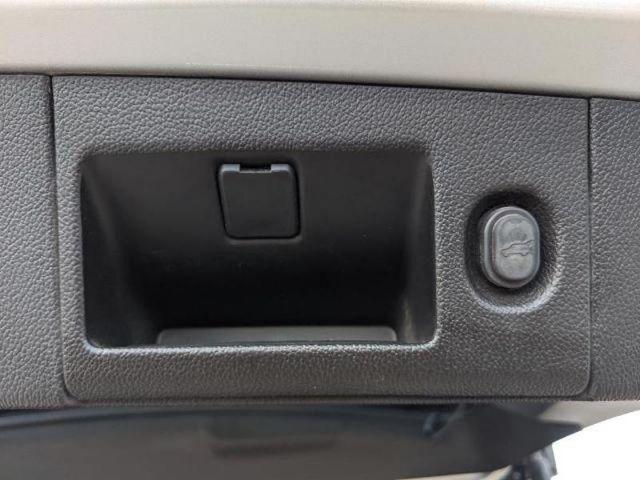 2015 GMC Yukon XL SLT  - Leather Seats -  Bluetooth