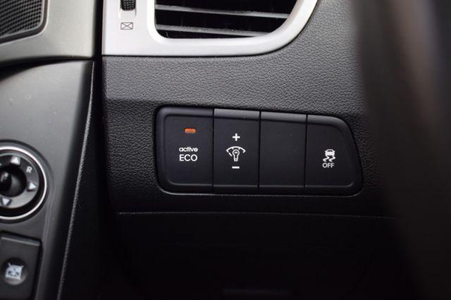 2015 Hyundai Elantra GL  - Heated Seats -  Bluetooth