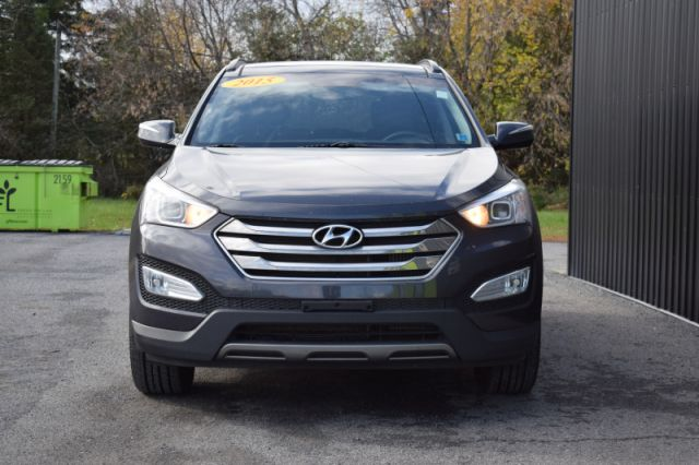 2015 Hyundai Santa Fe Sport LIMITED  | AWD | POWER LIFTGATE